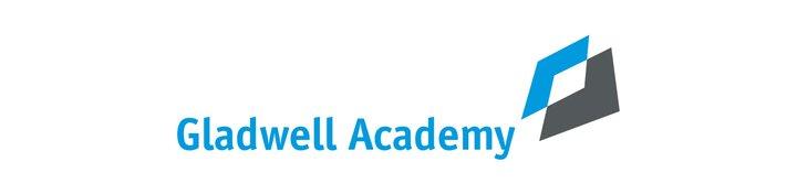 Gladwell-Academy-logo-exam.jpg