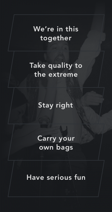 OurValues-mobile.png