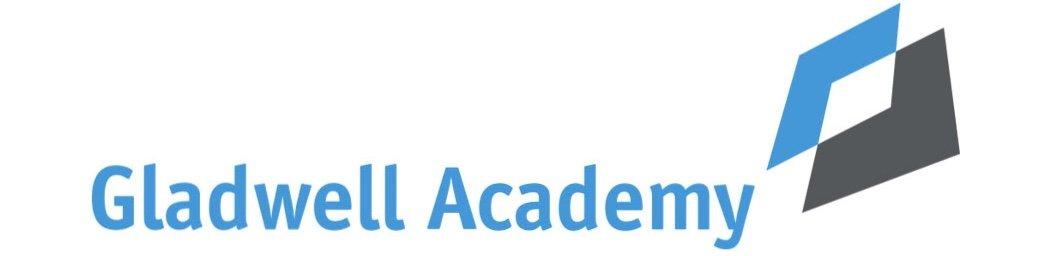 Gladwell-Academy-logo
